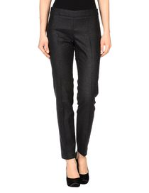 BLUGIRL BLUMARINE - Casual pants