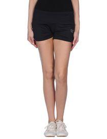EA7 - Sweat shorts