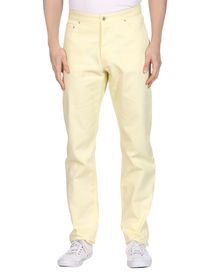 THOM BROWNE - Casual pants