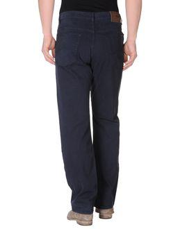 Pantaloni - MCS MARLBORO CLASSICS EUR 60.00