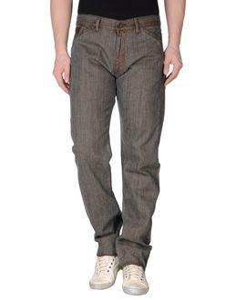 Pantaloni - MARLBORO CLASSICS EUR 54.00
