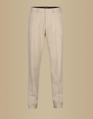 TRUSSARDI - Pants