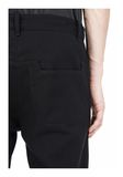 ALEXANDER WANG DRESS TROUSER WITH COIN POCKET DETAIL PANTS Adult 8_n_a