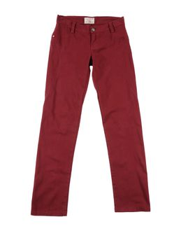 9.2 BY CARLO CHIONNA Casual pants $ 86.00