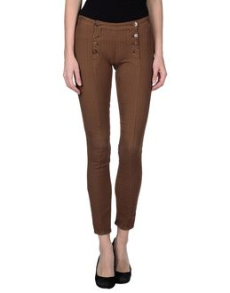 Pantaloni - PATRIZIA PEPE EUR 90.00
