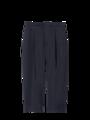 MARNI - Pantaloni
