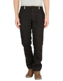 PENCE - Casual pants