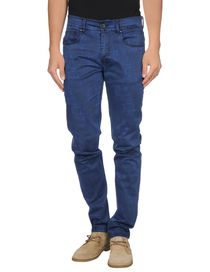 ANDY WARHOL by PEPE JEANS - Casual pants