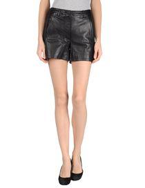 NOLITA - Shorts