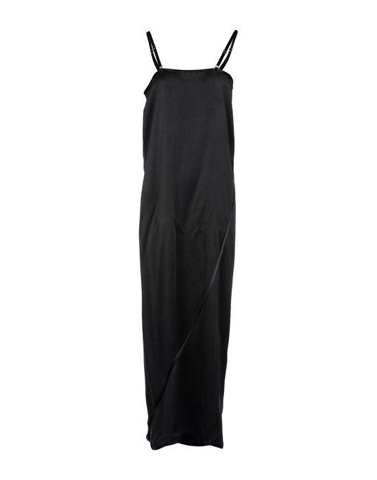 Фото LIVIANA CONTI Платье длиной 3/4. Купить с доставкой