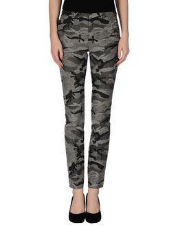 AMERICAN RETRO Casual pants $ 114.00