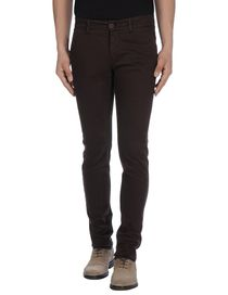 ETCETERA ETC. - Casual pants