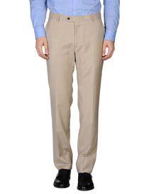 LEBOLE - Casual pants