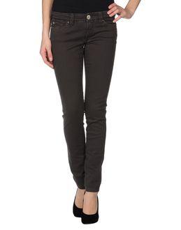 Pantaloni - S.O.S BY ORZA STUDIO EUR 148.00