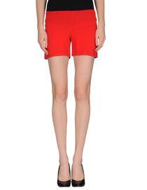 MIU MIU - Shorts
