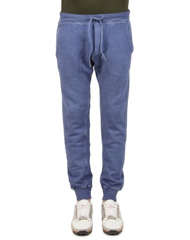 DSQUARED2 - Sweat pants