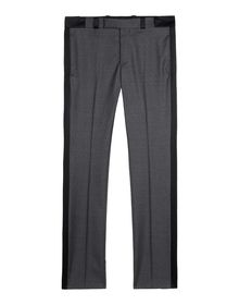 Dress pants - KRISVANASSCHE
