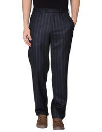 BALLANTYNE - Casual pants