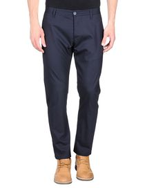 OFFICINA 36 - Casual trouser