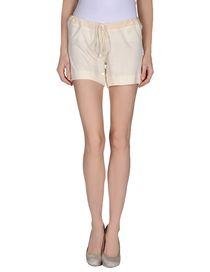 CHLOÉ - Shorts