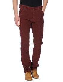 LEVI'S®  MADE & CRAFTED™ - Casual pants
