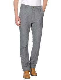 RAG & BONE - Casual pants