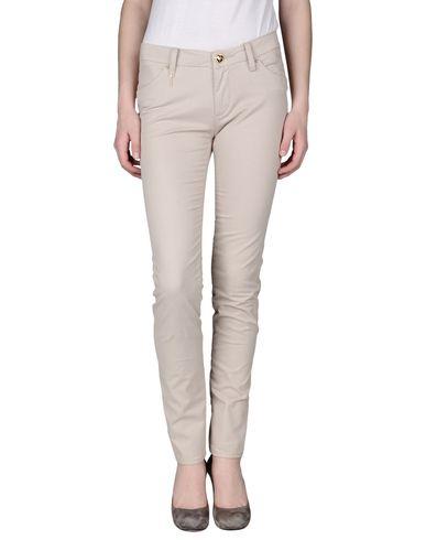 Повседневные брюки LEROCK 36524642UJ
