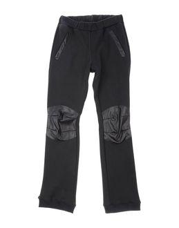 JOTTUM Casual pants $ 72.00