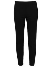 REDValentino - Trousers