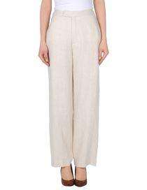 HACHE - Casual pants