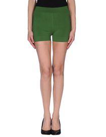 ALAÏA - Shorts