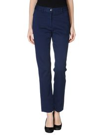 LOVE MOSCHINO - Casual trouser