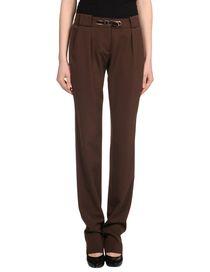 BLUGIRL BLUMARINE - Casual trouser
