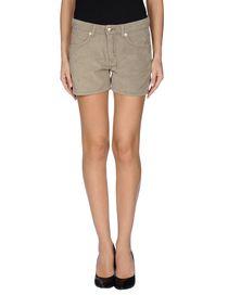 M.GRIFONI DENIM - Shorts