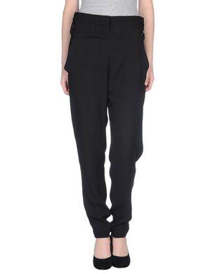 PROENZA SCHOULER - Casual pants