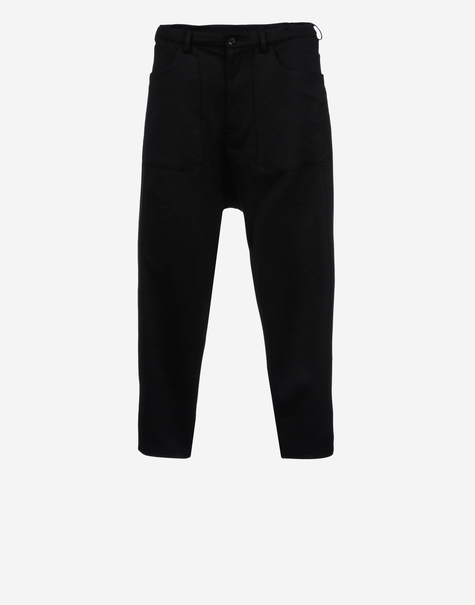 Casual pants PANTS man Y-3 adidas