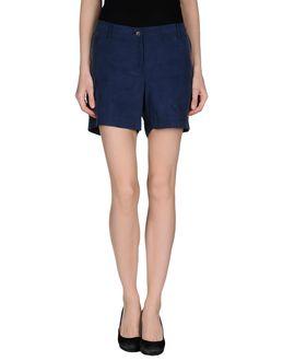 Shorts - P.A.R.O.S.H. EUR 85.00