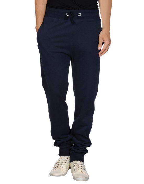 NEW BALANCE Повседневные брюки