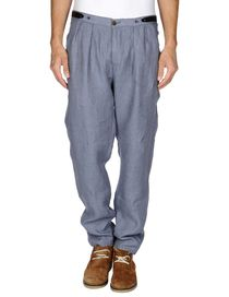 UNIFORMS FOR THE DEDICATED - Casual pants