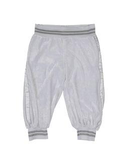 KI6?(CHI SEI?) Casual pants $ 63.00