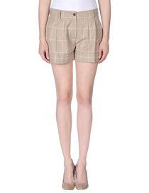 TONELLO - Shorts