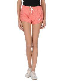 NIKE - Shorts