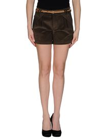 LIU •JO JEANS - Shorts