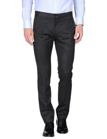 THE SUITS ANTWERP - Casual pants