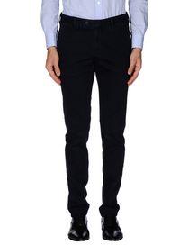 TOMBOLINI - Casual pants