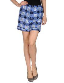MARNI - Shorts