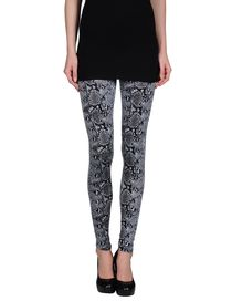 PIECES - Leggings