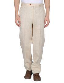 VIGANO' - Casual pants