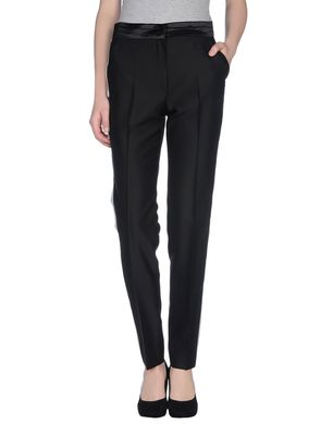 VIKTOR & ROLF - Casual trouser