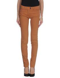 BALENCIAGA - Pantalone